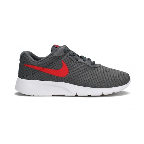 Nike Tanjun GS 818381-020 Dark Grey