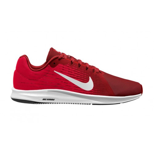 Nike Downshifter 8 908984-601 Red