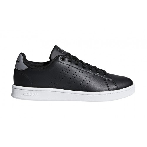 Adidas Advantage F36431 Black