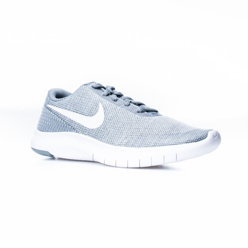 Nike Flex Experience Run 7 GS 943284-003